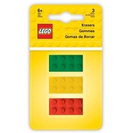 LEGO Iconic Kocky 2 × 4