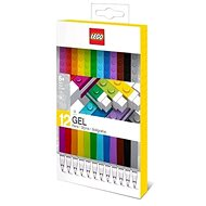 LEGO Gelové Perá - Gélové pero