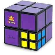 RecentToys Pocket Cube - Hlavolam