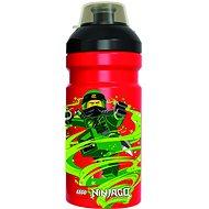 LEGO Ninjago Classic - Fľaša na vodu