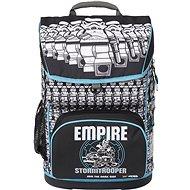 LEGO Star Wars Stormtrooper Maxi - Školský batoh