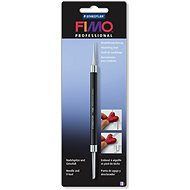 Fimo Professional nástroj – Ihlica & Rydlo - Príslušenstvo ku kreatívnej súprave