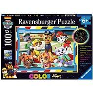 Ravensburger 137039 Tlapková Patrola - Puzzle