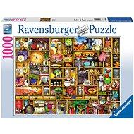 Ravensburger 192984 Kredenc - Puzzle