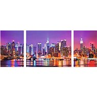 Ravensburger 197927 New York - Puzzle