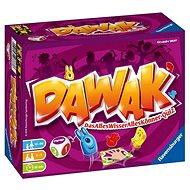 Ravensburger 267491 DAWAK - Spoločenská hra