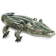 Krokodýl - Nafukovacia atrakcia