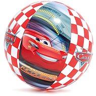 Intex Cars lopta - Nafukovacia lopta