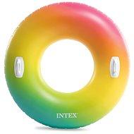 Intex Nafukovací kruh s úchytmi - Kruh