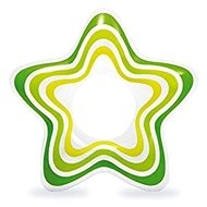 Intex Hviezda - Kruh