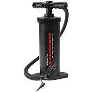Intex Pumpa 68605 veľká - Pumpa