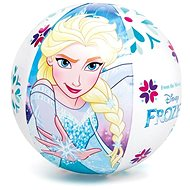 Intex Lopta Frozen - Nafukovacia lopta