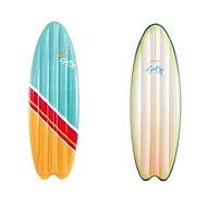 Intex Matrace Surf - Nafukovacie ležadlo