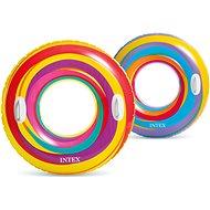 Intex Star s úchytmi - Kruh
