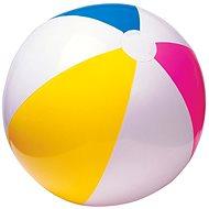 Intex lopta plážová 61 cm - Nafukovacia lopta
