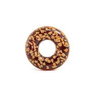 Intex Donut čokoládový - Kruh
