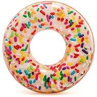 Intex Donut farebný - Kruh
