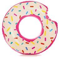 Intex Donut růžový - Kruh