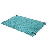 Intex Matrac Gigant - Nafukovací matrac