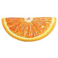 Intex Pomaranč - Nafukovacie ležadlo