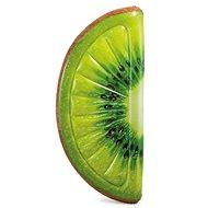 Intex Kiwi - Nafukovacie ležadlo