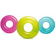 Intex Kruh plávací