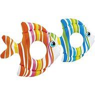 Ryba - Nafukovacia hračka