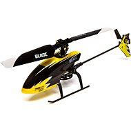 Blade 70 S RTF - Vrtuľník na diaľkové ovládanie