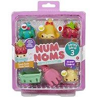 Num Noms Starter Pack Čerstvé ovoce - Figúrky