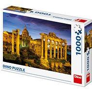 Forum Romanum - Puzzle