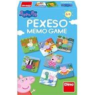 Peppa pig - Spoločenská hra