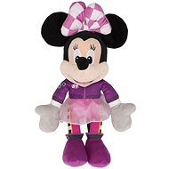 Minnie racer