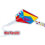 Günther Mini Parafoil - Šarkan