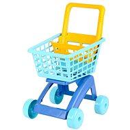 Nákupný vozík - Hračka