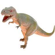 Dinosaurus Tyranosaurus - Figúrka