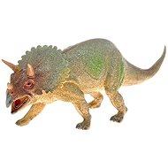 Dinosaurus Triceratops - Figúrka
