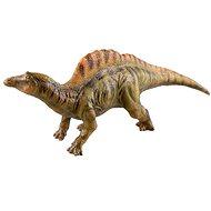 Dinosaurus Ouranosaurus - Figúrka