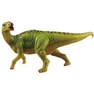 Dinosaurus Iguanodons - Figúrka