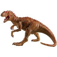 Dinosaurus Allosaurus II - Figúrka