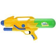 Vodná pištoľ – žltá - Vodná pištoľ
