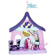 My Little Pony hracia súprava s Pinkie Pie 2 v 1 - Figúrka