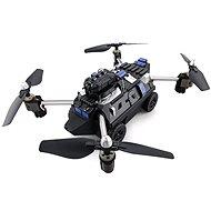 JJR/C H40WH Excelsior - Dron