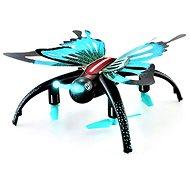 JJR/C H42WH Buterfly - Dron