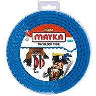 EP Line Mayka stavebnicová páska veľká – 2 m tmavomodrá