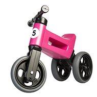 Funny Wheels New Sport 2 v 1 – ružové