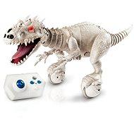 Zoomer Dino Jurský svet