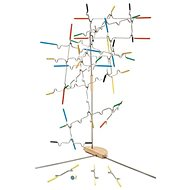 Balančná stolná hra Suspend - Stolová hra