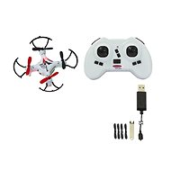 Jamara Špionážny dron - Dron