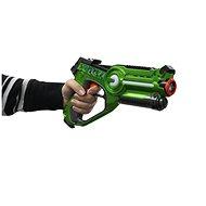 Jamara súprava laserových pištolí pre deti - Detská pištoľ