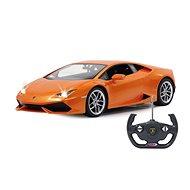 Jamara Lamborghini Huracán 1:14 – oranžový